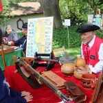 Discover Rancho Days at the Dominguez Rancho Adobe