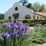 Earth Days at the Rancho Dominguez